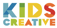 Kids Creative NYC